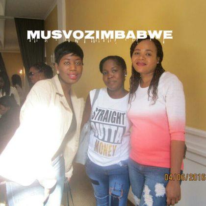 1484500236053 - Musvo Zimbabwe