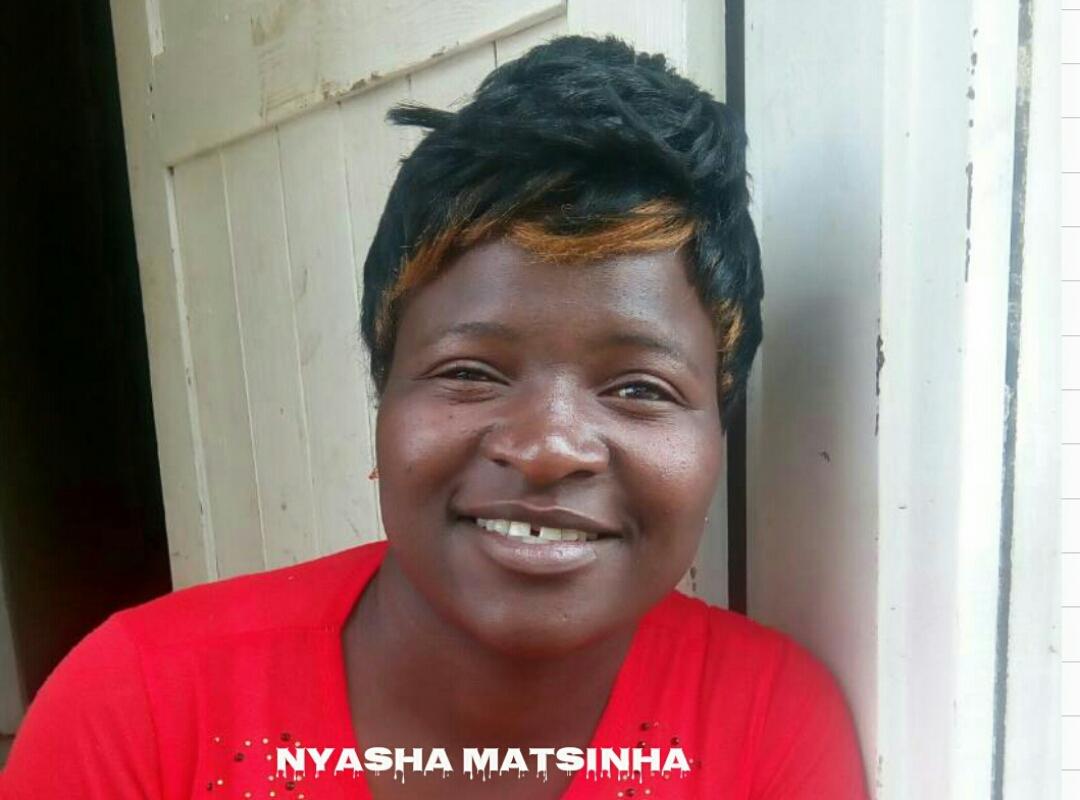 The musvorologist - Musvo Zimbabwe