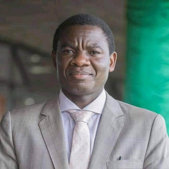 Video: Education minister sacked amidst viral sex video