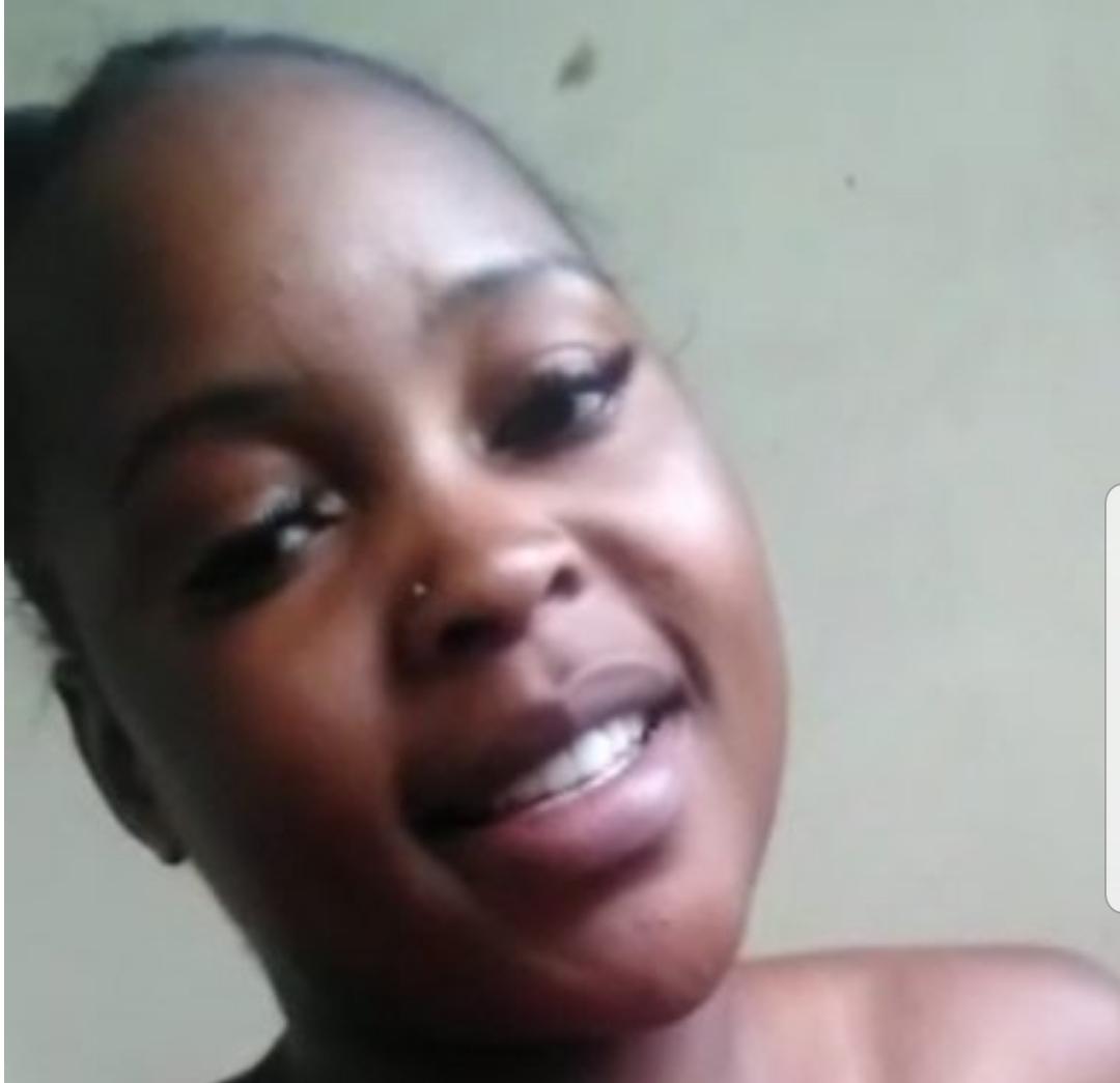 Video : I am that 20 year old musvorologist   Musvo Zimbabwe