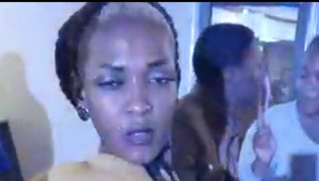 Video : whatever is happening | Musvo Zimbabwe