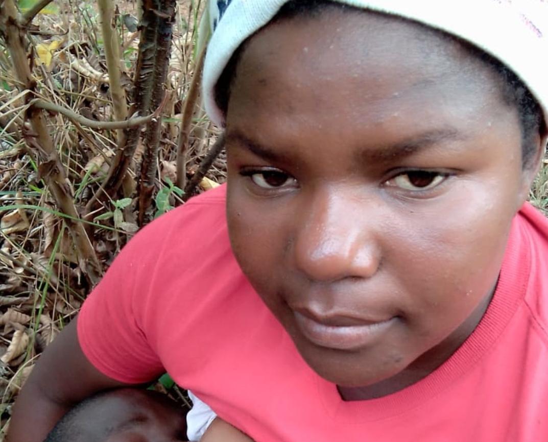 Video : Musvorologists - Musvo Zimbabwe